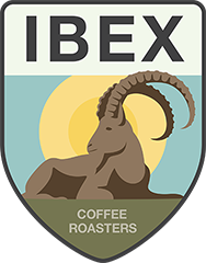 Ibex coffee